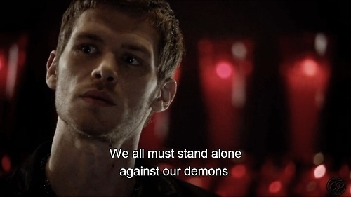 klaus-the-originals-against-ti-a-damond-klaus-the-originals-Favim.com-1207573
