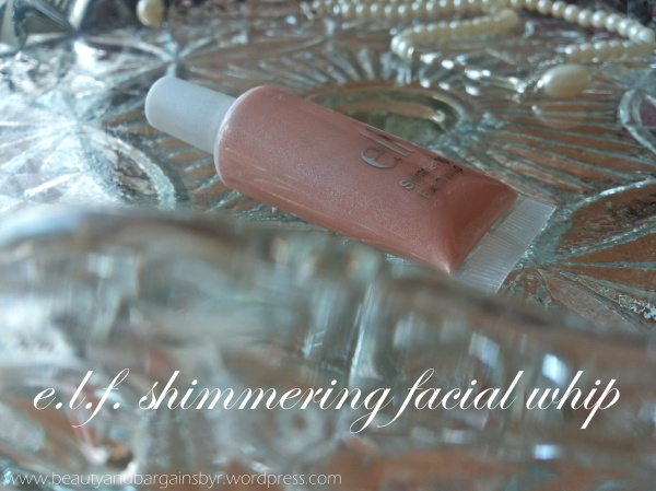 review-elf-shimmering-facial-whip-lilac-petal